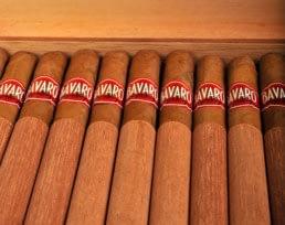cigarros bavaro 003 uai