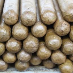cigarros unidades2 uai