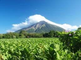 volcano 2259249 1920 uai