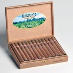 Bavaro Arbaje Cigars