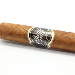 Punta Cana - Cigars
