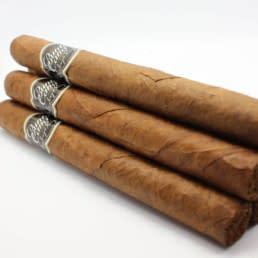 Punta Cana Cigars