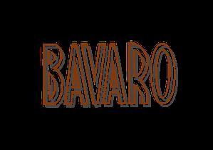 bavaro logo